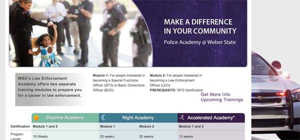 portfolio-police-academy